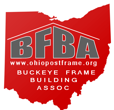 Buckeye Frame Building Association