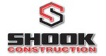 Shook Construction